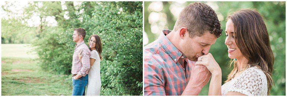Lizzie&Alex_0123.jpg