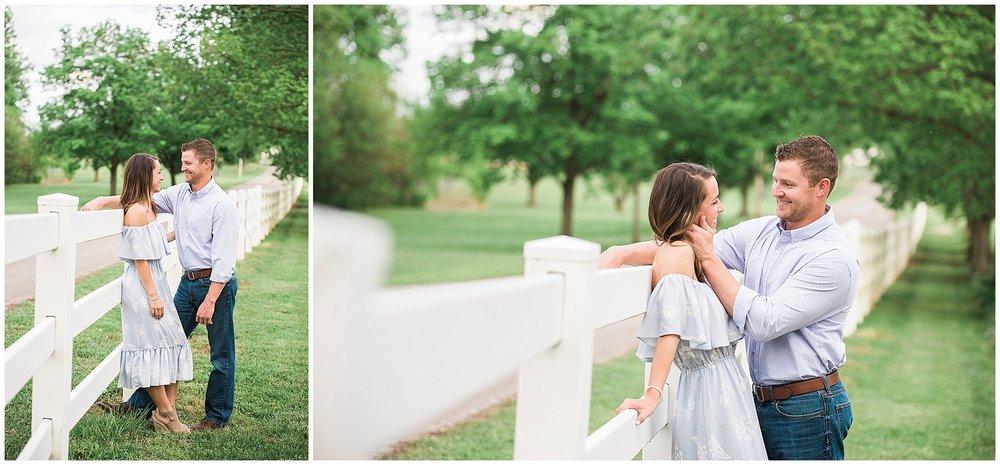 Lizzie&Alex_0129.jpg