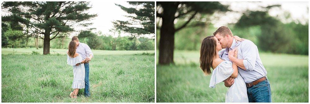 Lizzie&Alex_0134.jpg