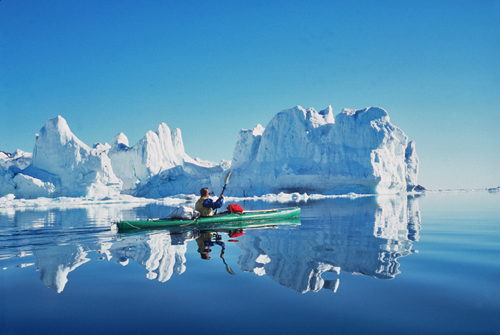 Alfred Newman Glacier.jpg