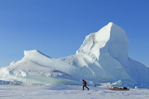 Iceburg on Ice.jpg