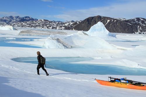 Ward Hunt Ice Shelf.jpg