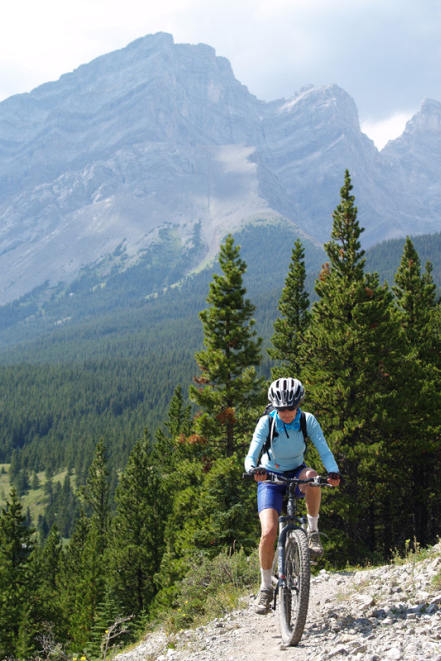 Single Track in Canadian Rockies.jpg