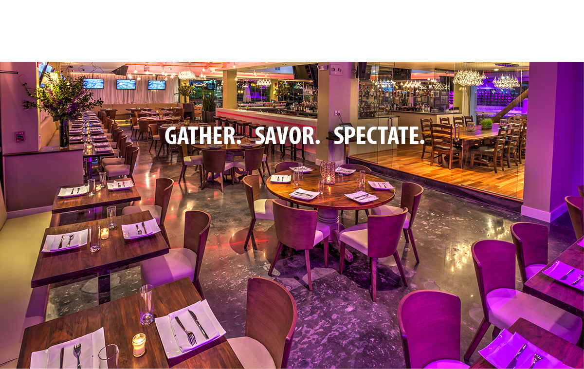 Best Restaurants Tysons Corner Va Best Restaurants Vienna Va