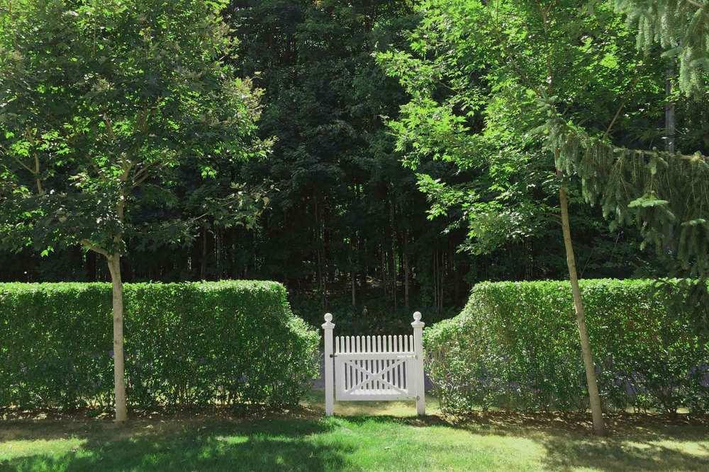 T-colonial-gate.jpg