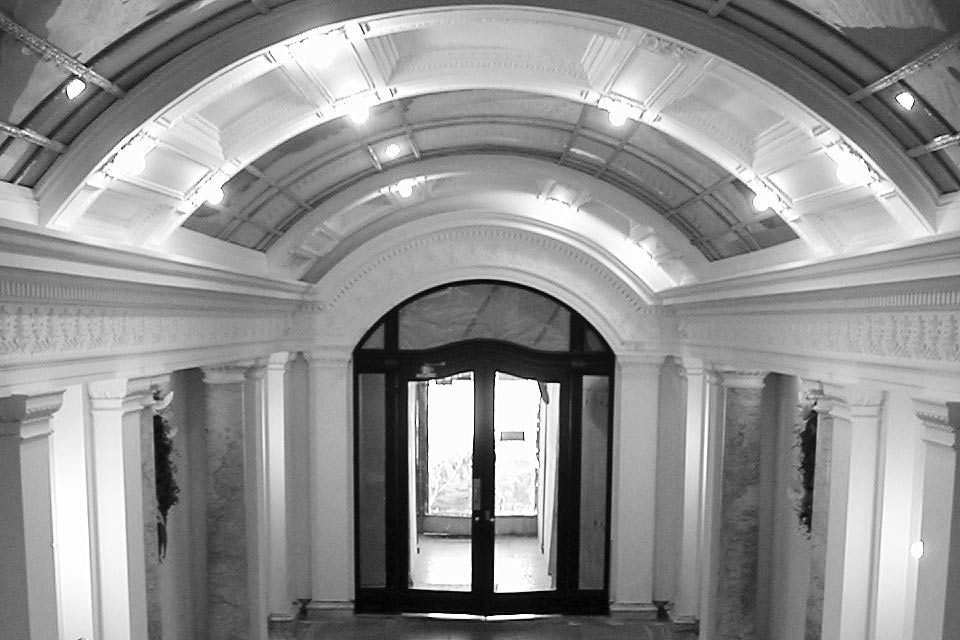 G-landmark_lobby_restoration.jpg