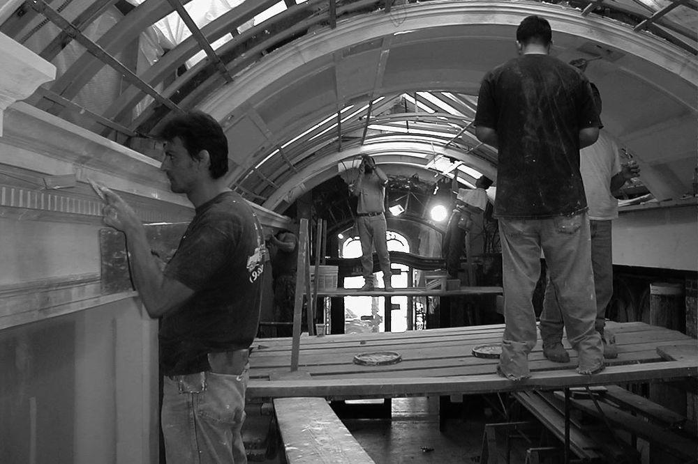 G-landmark_plasterwork-moldings-1.jpg