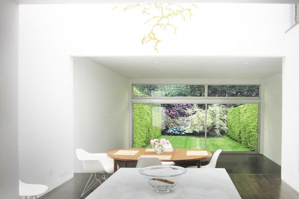 NY-new-york-modern-minimalist-townhouse-interior-2.jpg