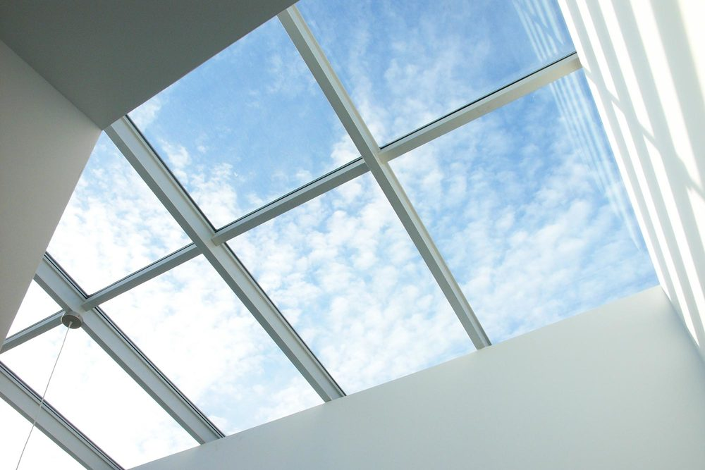 NY-new-york-modern-minimalist-townhouse-huge-skylight-2.jpg