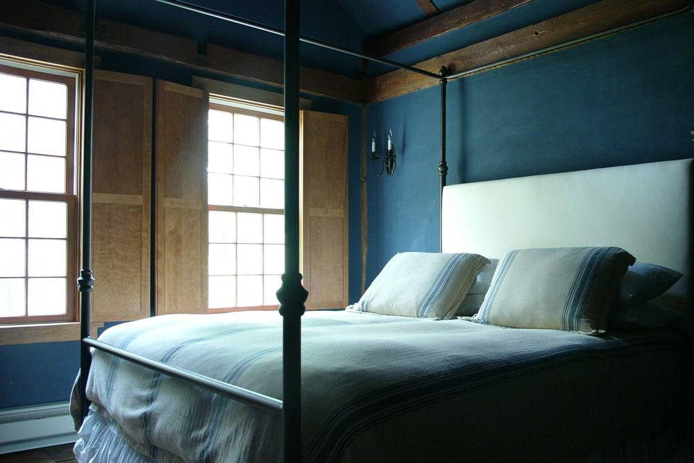R-cottage-blue-bedroom-shutters.jpg