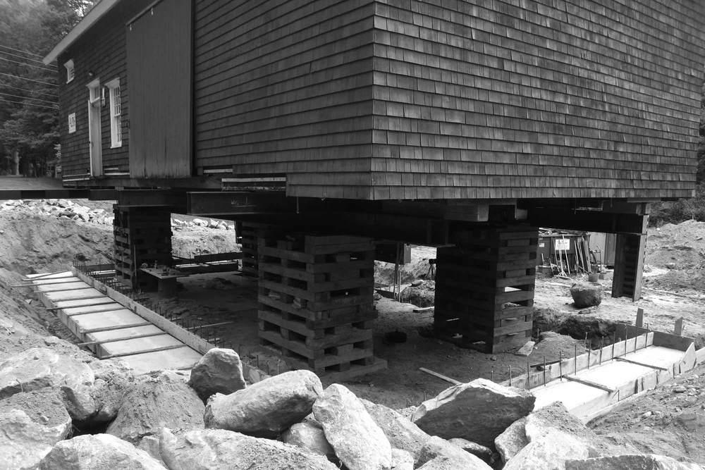 G-Barn-move-IMG_9934-2.jpg