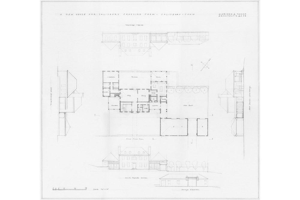 U-Concept-Design.jpg