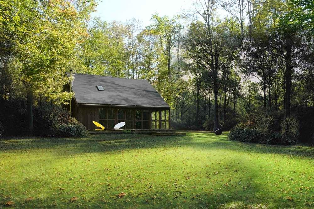 U-modern-cabin-black-woodland-garden-p.jpg