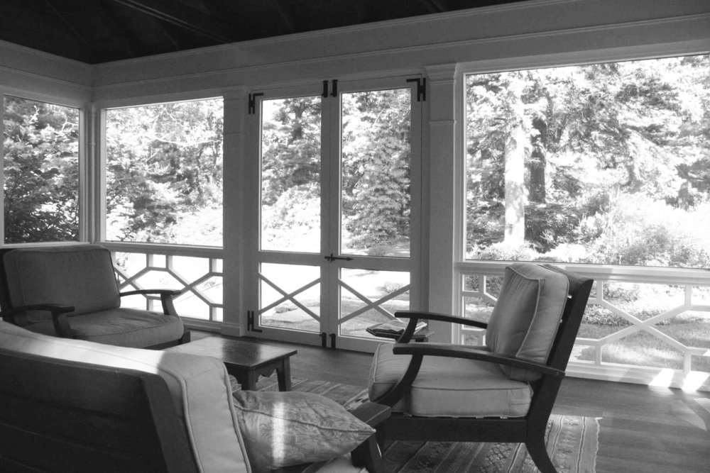 L-screened-porch-BW.jpg