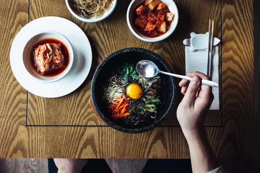 kimchi-praha