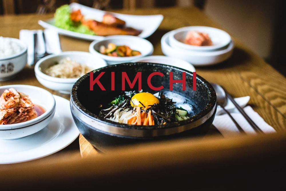 kimchi-restaurace-praha