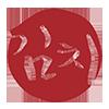 kimchi-logo-small