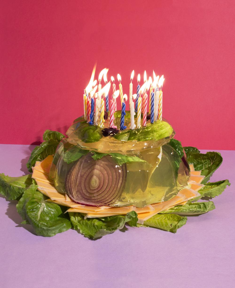 LAZY MOM_luckypeach-05-birthday cake.jpg
