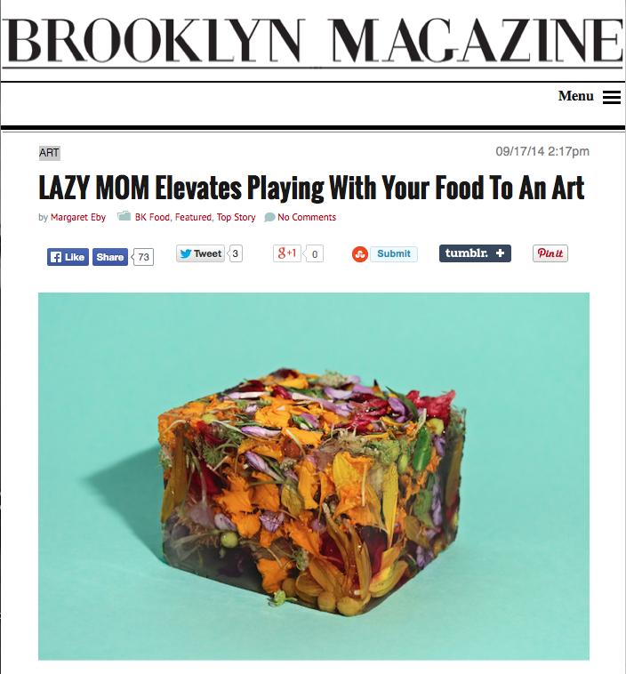 brooklynmagazine