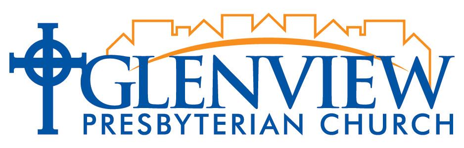 Glenview Presbyterian Church Logo