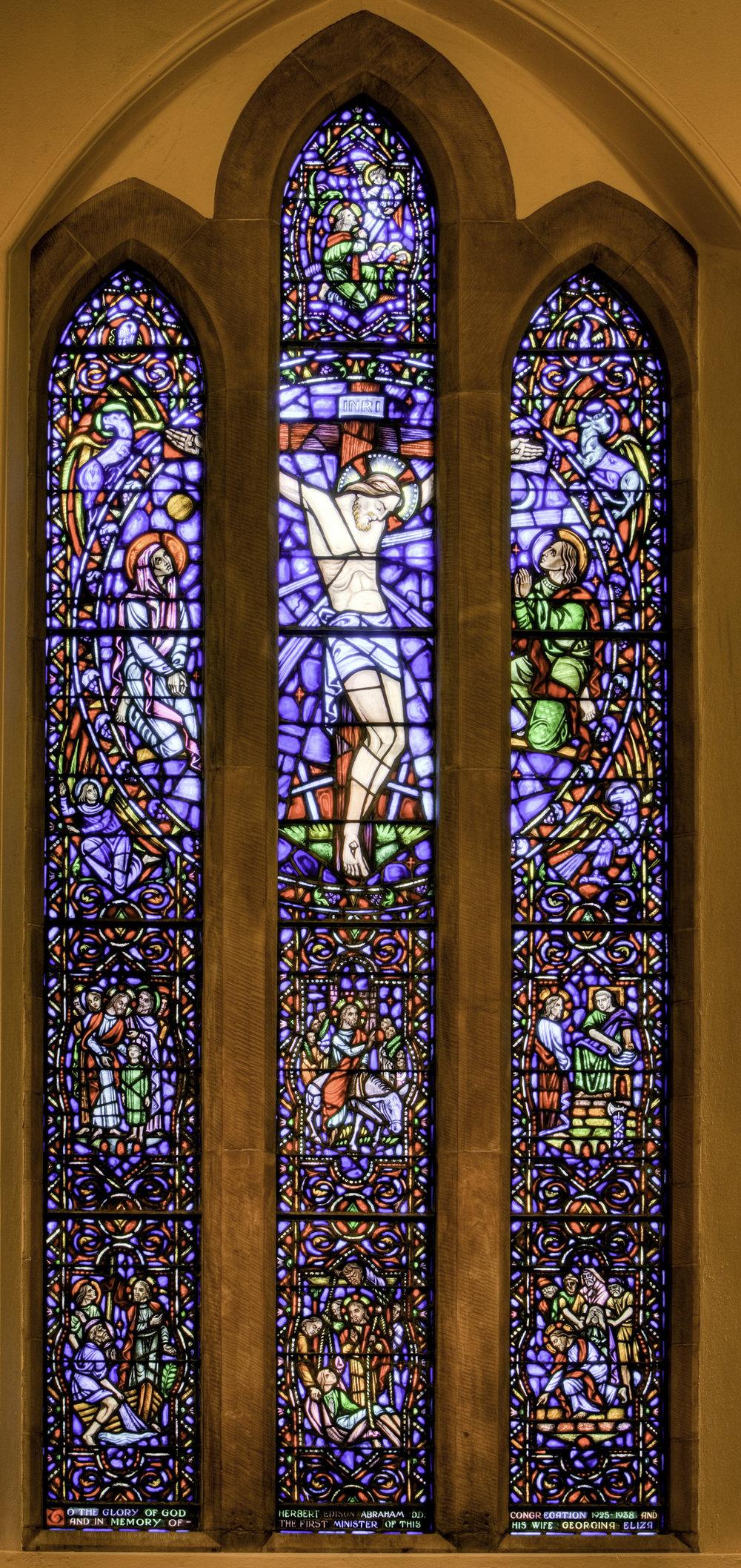 West Transept Window.jpg