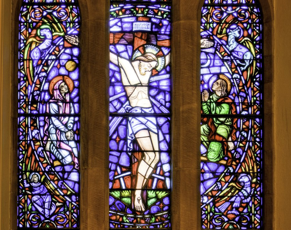 West Transept Window Crop 2.jpg