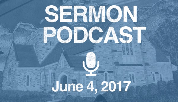 Glenview Podcast-June 4