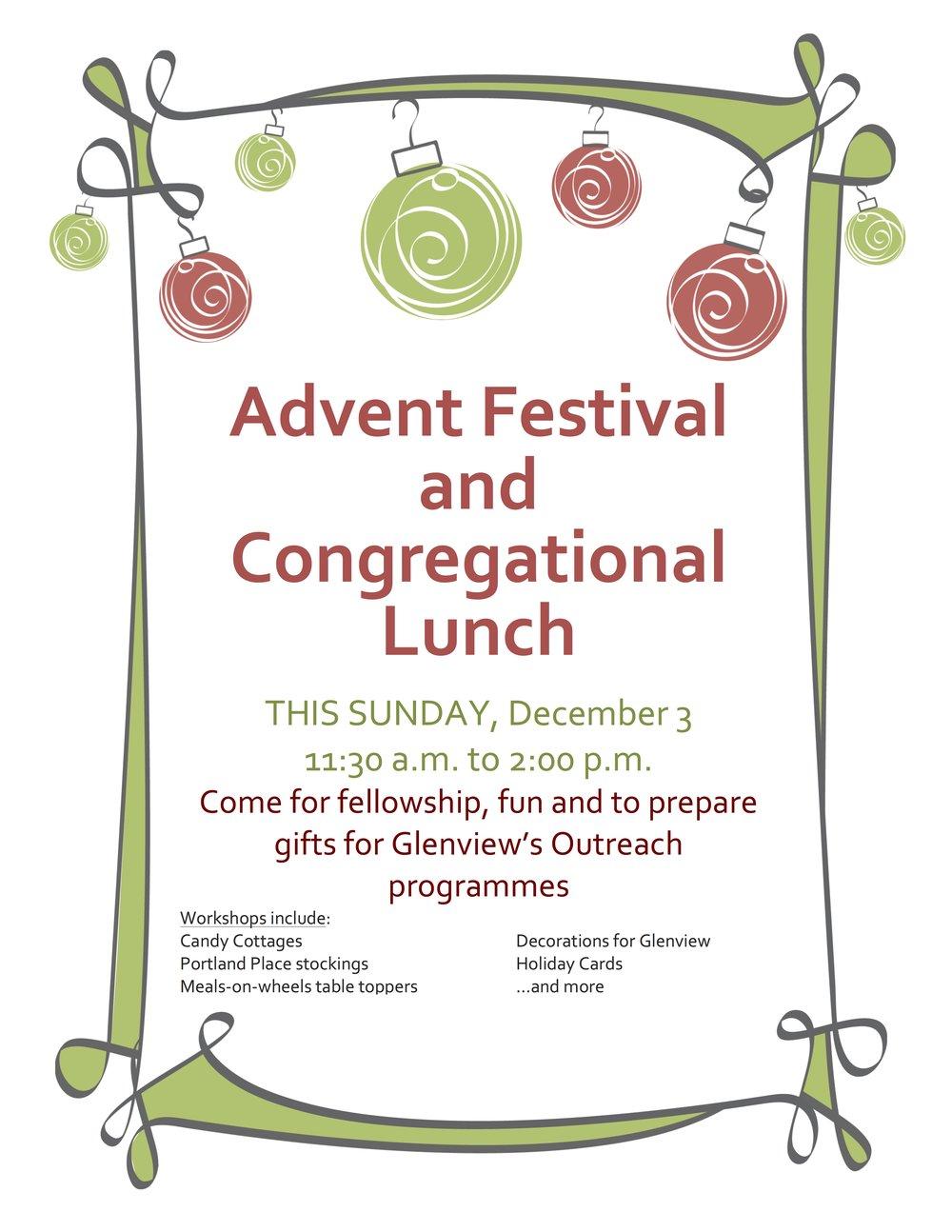 advent fest. poster-1.jpg