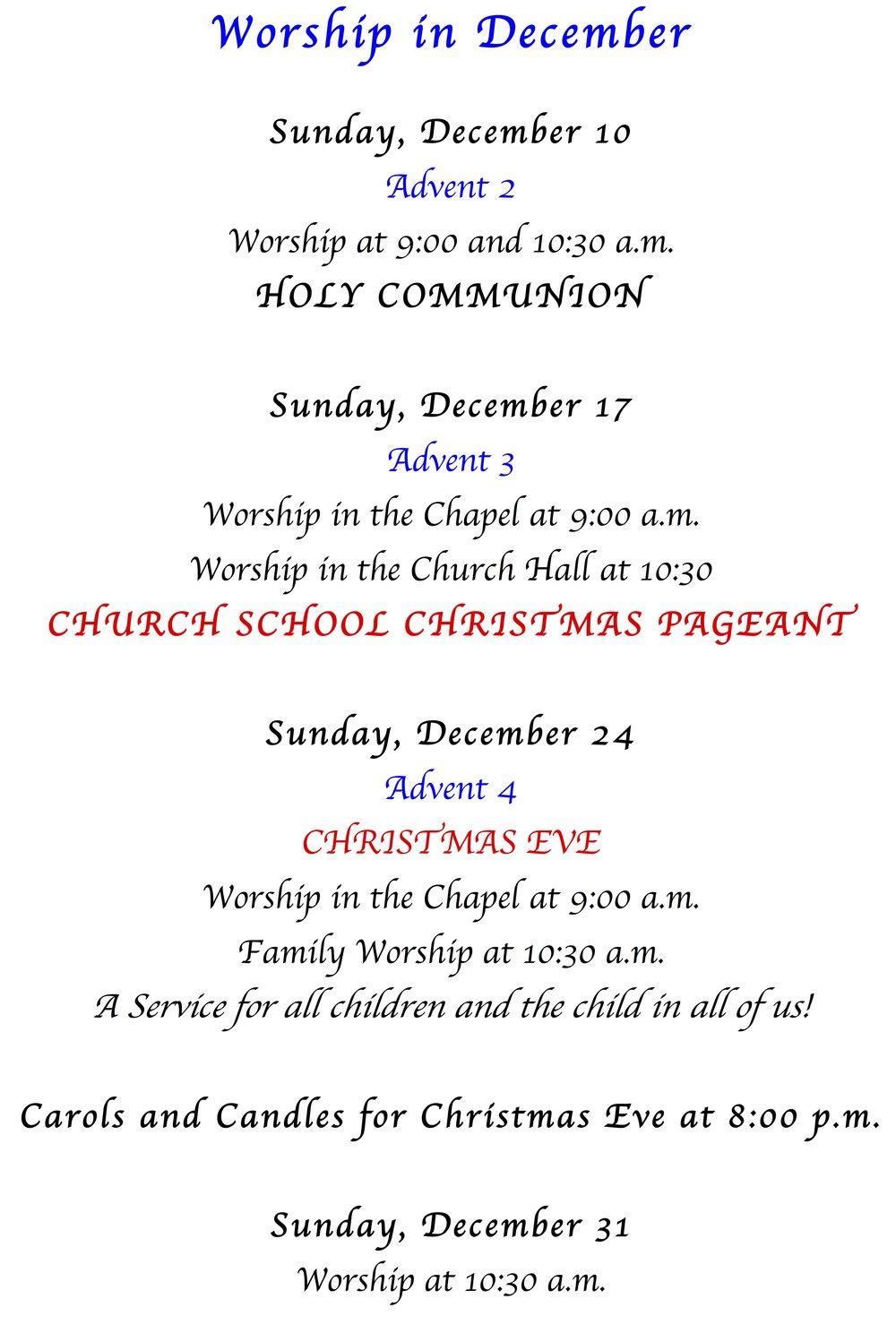 Worship in December 2.jpg