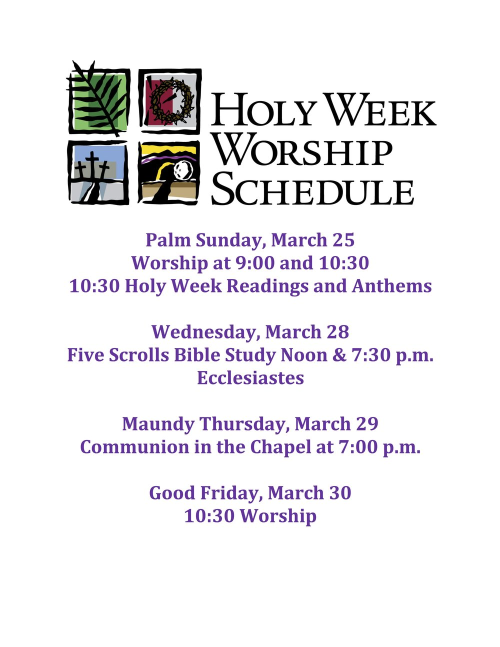 Holy Week Schedule Poster.jpg