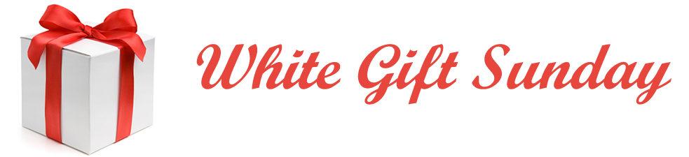 white-gift-e1512275374372.jpg