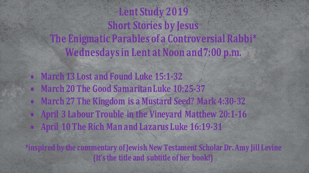 Lent Study 2019.jpg