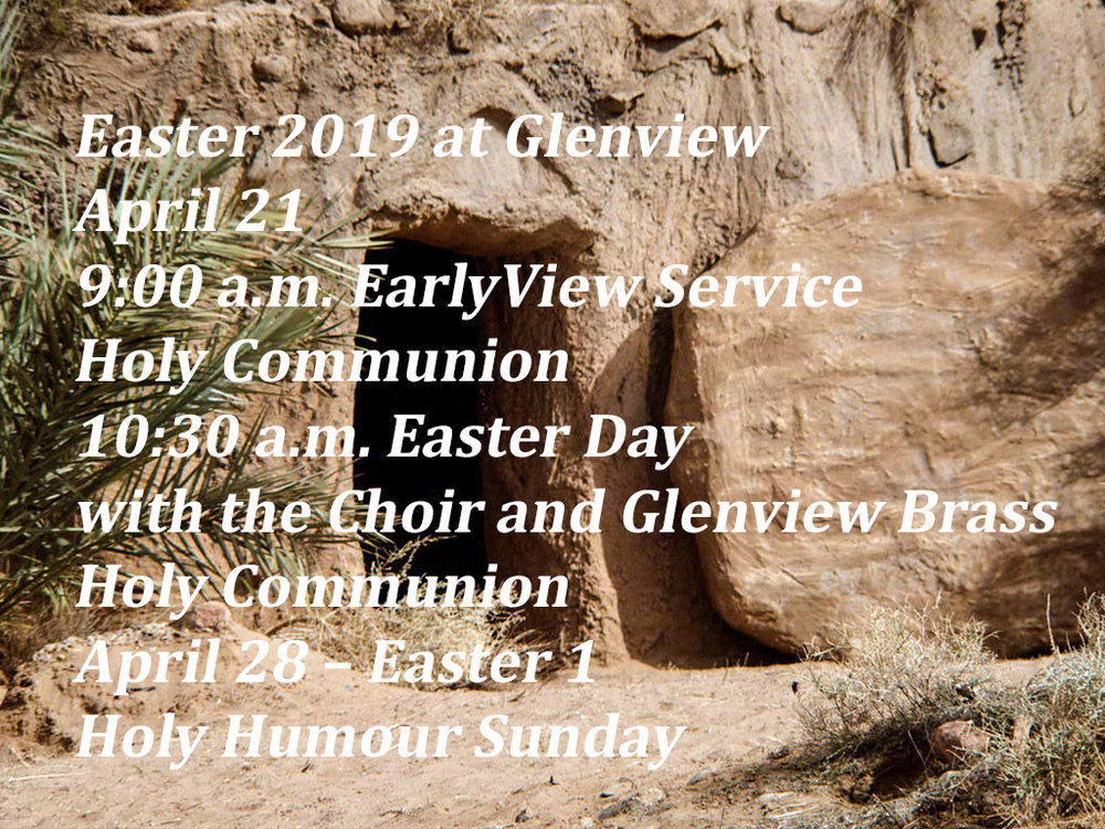 Easter Services.jpg
