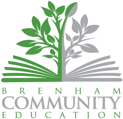 Brenham Community Education
