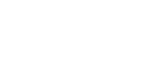 The Residences at 910 – on the campus of the Chestnut Hill Benevolent Association – Independent Living in Boston Massachusetts