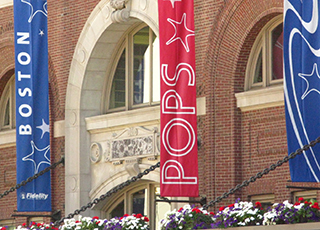 Boston Pops banners.jpg