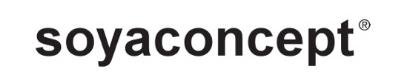 soyaconcept logo.jpg