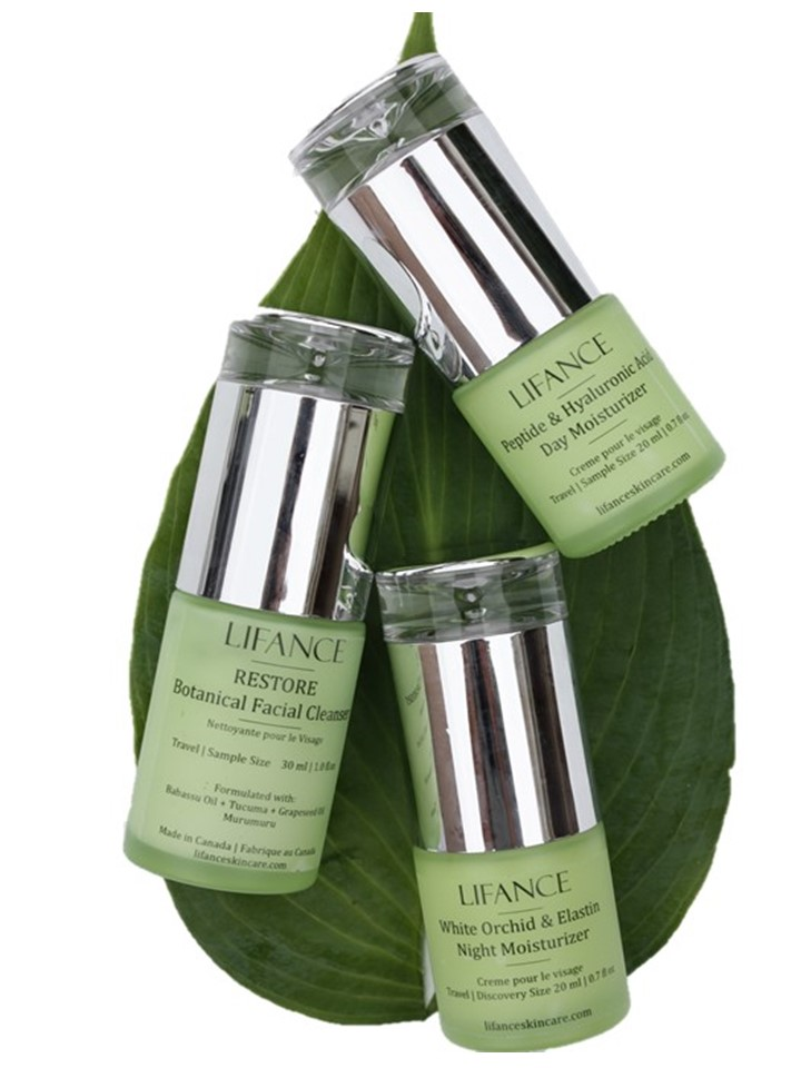 essentials small leaf ENLARGE.jpg