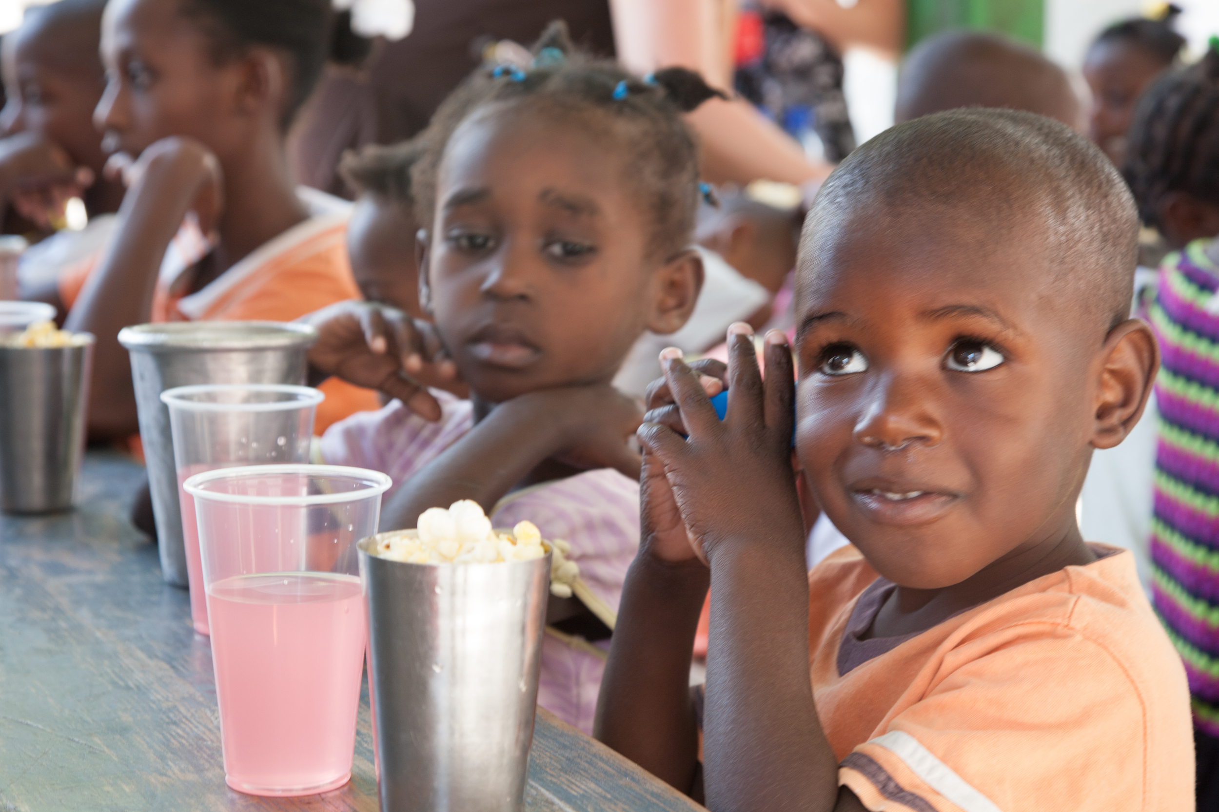 Haiti_Kidz (46)