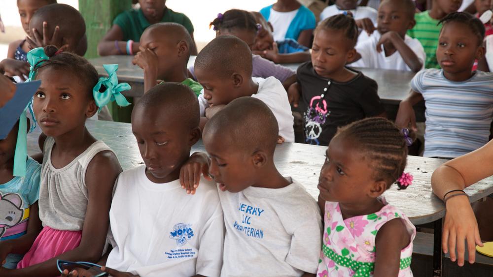 haiti_kidz-80.jpg