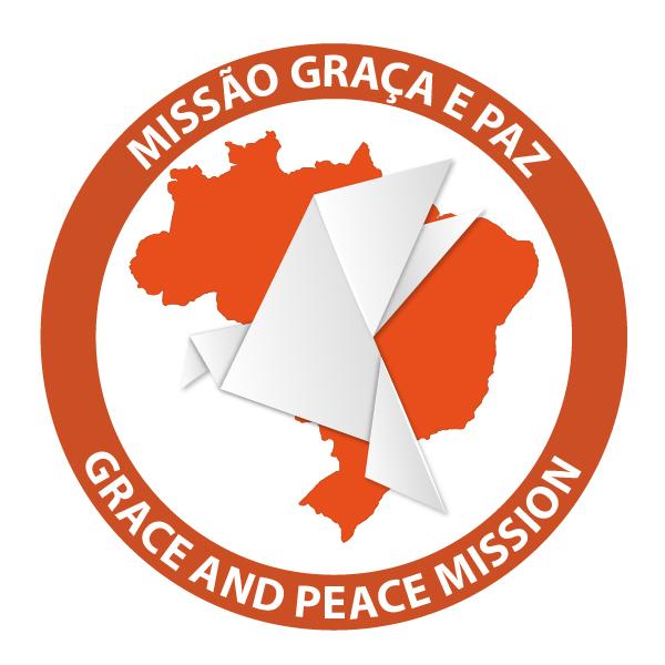 gracaepaz.jpg