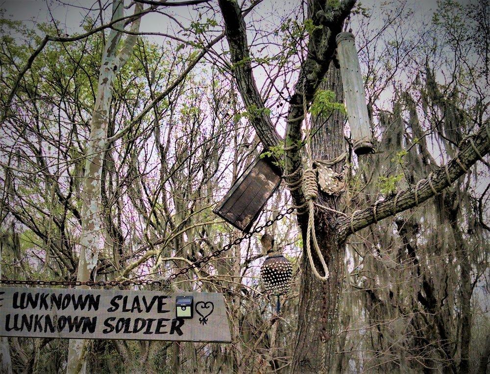 noose in Selma.jpg