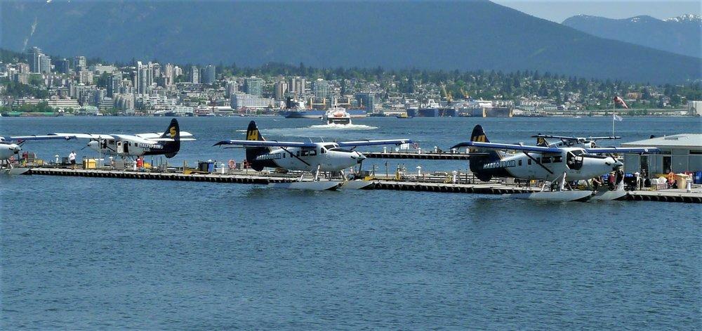 sea planes vancouver.jpg