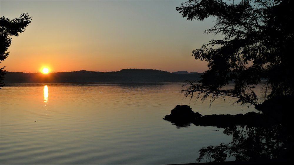 Sundown Salt Spring Island.jpg