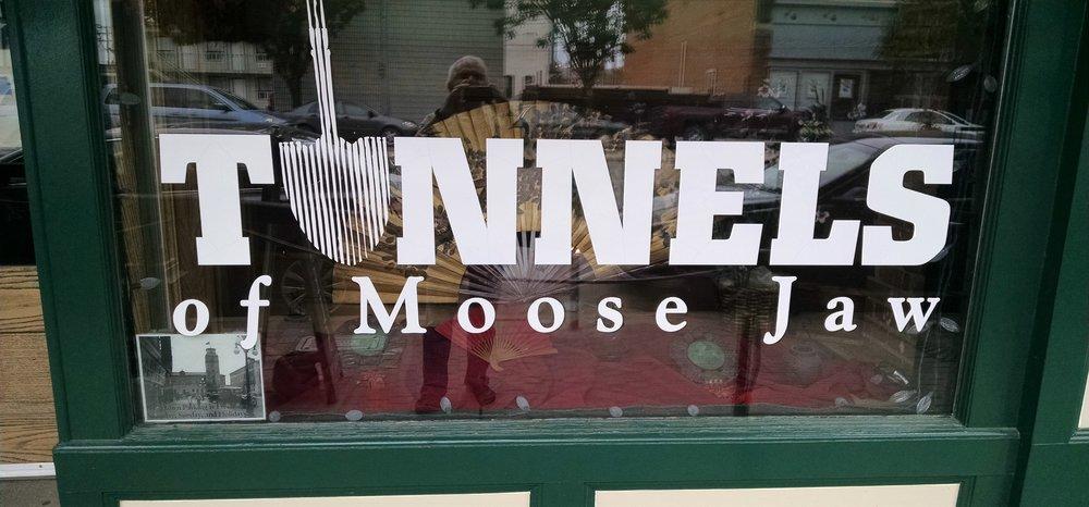 Moose Jaw 8.jpg