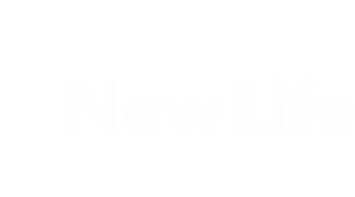 NewLife Church