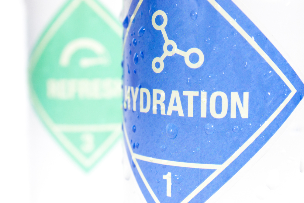 kmg-hydration-close.jpg