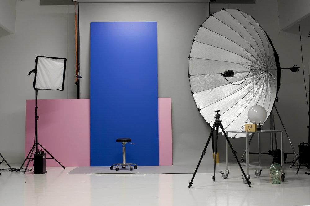 Photoroom.jpg