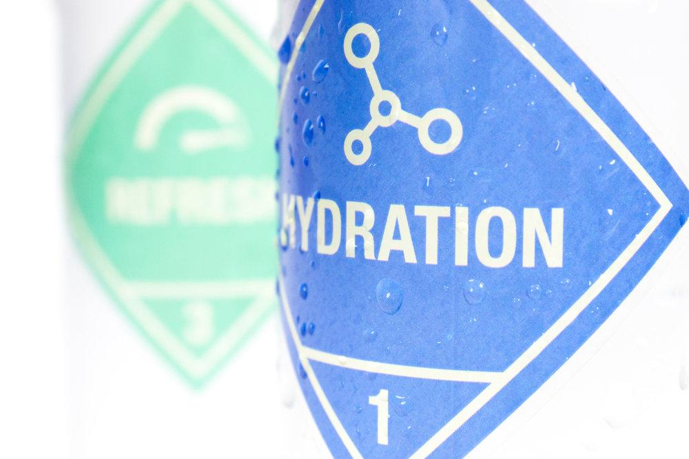 kmg-hydration-close.jpg