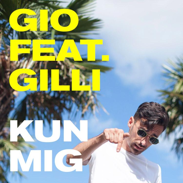 Gio+Gilli_SpotifyCover.jpg